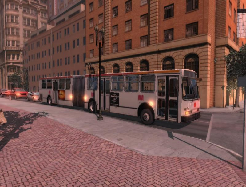Featured image of post We're going to San Francisco in our review of Bus and Cable Car Simulator