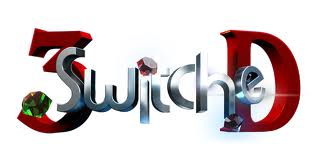 Fancy a little strategic puzzling in our review of 3SwitcheD