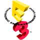 E3 2013: Best of the Show