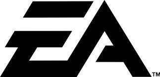 EA E3 2013 Press Conference round up