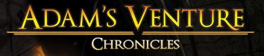Adam's Venture Chronicles announced for PSN