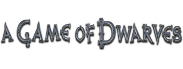 Taking Dwarves to a galaxy far far away in A Game of Dwarves: Star Dwarves