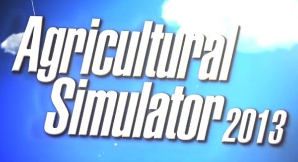 Check out the beauty of Agricultural Simulator — Historical Farming