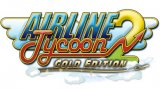 Airline Tycoon 2 GOLD arriving shortly