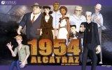 E3 2013: 1954: Alcatraz preview