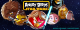Angry Birds and Star Wars join forces