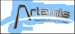 Why have we never heard of Artemis Spaceship Bridge Simulator!!