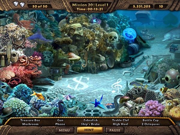 Games amazing adventure 2 rocca di montegrossi geremia toscana igt