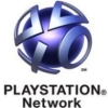 Playstation network still down 72 hours and counting