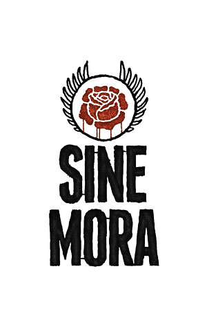 Sine Mora dated, priced and ready for action