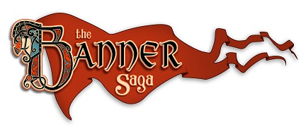 The Banner Saga is out now!