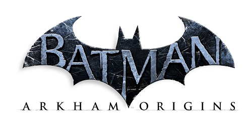 Feast your eyes on the Batman: Arkham Origins Collector's Edition