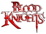 Die bloodsucker in our review of Blood Knights