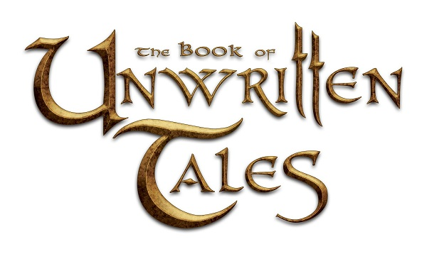 Now you've no excuse to buy The Book of Unwritten Tales