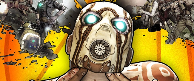 How far will you go for Borderlands 2?