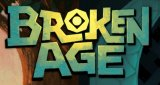 Welcome to the Broken Age