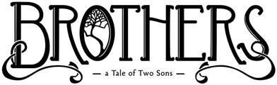 Venture into a fairy tale journey in Brothers - A Tale of Two Sons