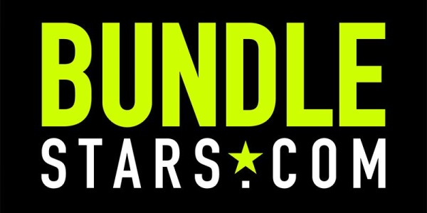 Get a bunch of new titles in the Bundle Stars Catnip Bundle