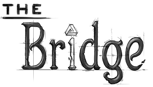 Bend your mind in our review of The Bridge
