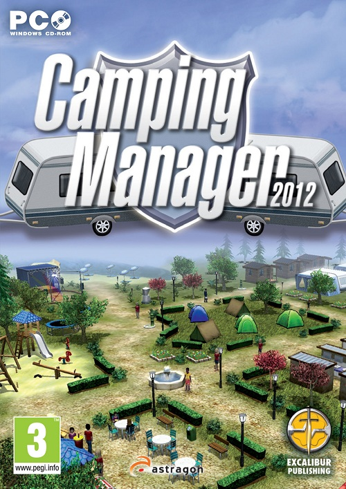 It gets in-tents in our review of Camping Manager