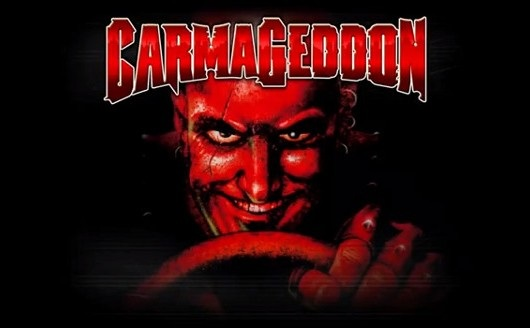 Carmageddon returns on iOS and its free for the first 24 hours!