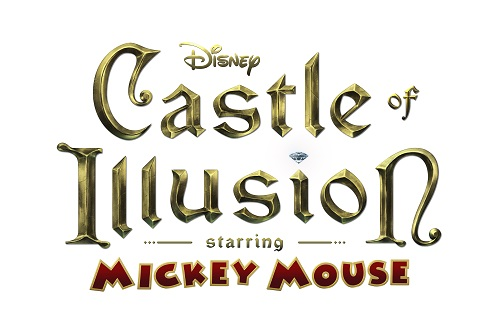 E3 2013: Castle of Illusion starring Mickey Mouse preview