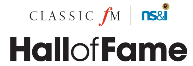 Featured image of post Help get video game music in the Classic FM Hall of Fame!
