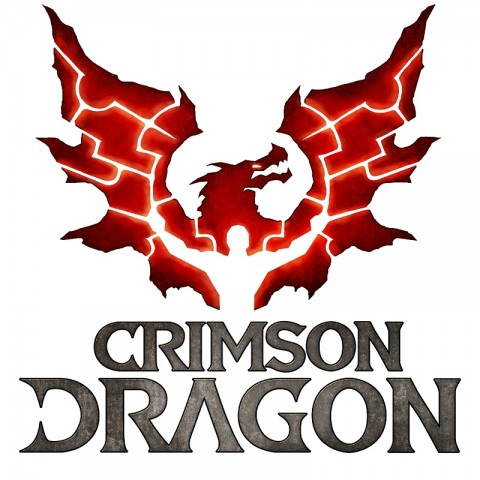 E3 2013: Crimson Dragon preview