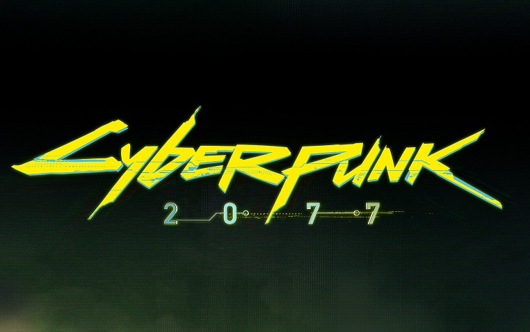 Experience the age of braindance decadence in the brand new Cyberpunk 2077 teaser trailer!