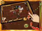 Get your puzzling fingers at the ready for Deponia and Edna and Harvey coming to tablets