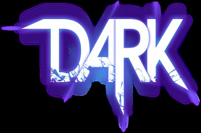 Save Earth in our review of Darkstar: The Interactive Movie