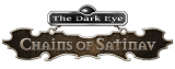 E3 2012: The Dark Eye: Chains of Satinav preview