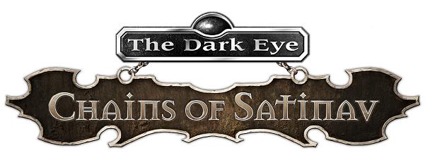 E3 2012: The Dark Eye: Chains of Satinav preview