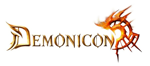 E3 2012: The Dark Eye: Demonicon preview