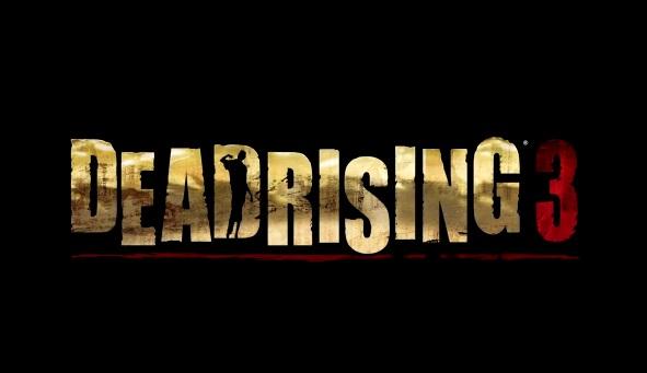 E3 2013: Dead Rising 3 preview