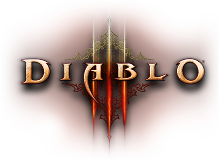 Diablo III now has a confirmed release date