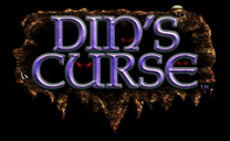 Wait, Din's Curse is available on Steam!?