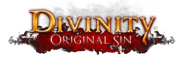 Help Larian Studios make THE Divinity: Original Sin