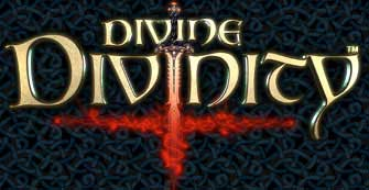 Experience Divine Divinity once more