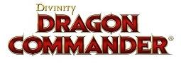E3 2012: Divinity Dragon Commander developer interview
