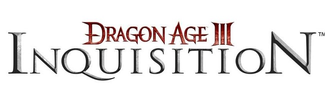 Dragon Age 3: Inquisition announced for late 2013 release