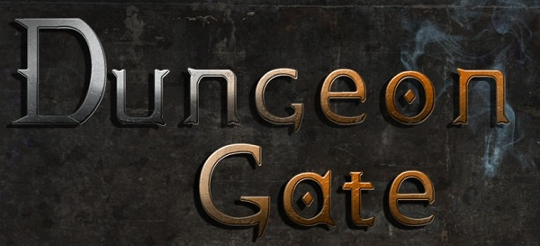 Don't worry, Dungeon Gate is still headed to your PC!