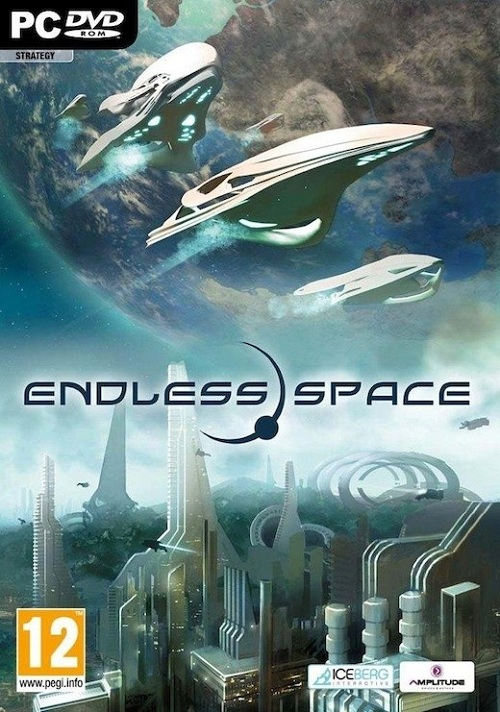 Explore unlimited possibilities in our review of Endless Space