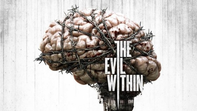 Feast your eyes on the extended gameplay video of The Evil Within