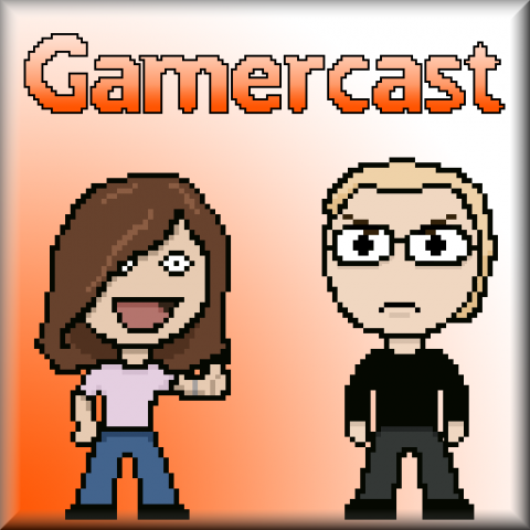 Episode 377: So long Gamespy