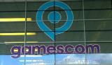 Episode 386: Gamescom