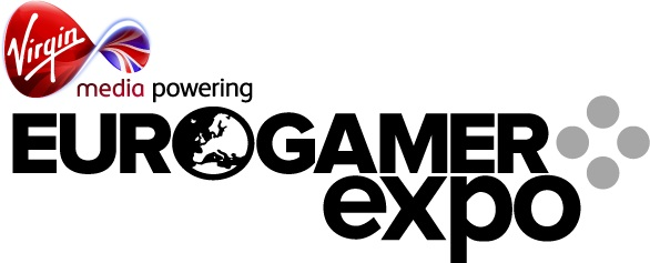 Square Enix are showing off their best upcoming games at the Eurogamer Expo