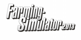 Farming Simulator 2013 announced for consoles!