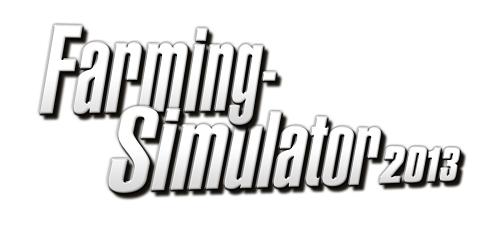 Farming Simulator 2013 tops the charts!