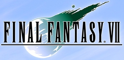 Final Fantasy VII can now be purchased digitally for Windows